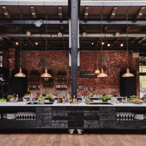 One Kitchen Kochschule Hamburg 023