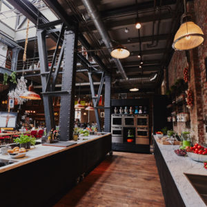 One Kitchen Kochschule Hamburg 052