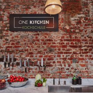 One Kitchen Kochschule Hamburg 064