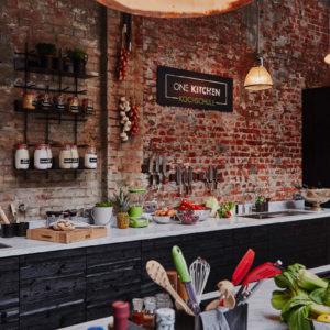 One Kitchen Kochschule Hamburg 076