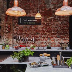 One Kitchen Kochschule Hamburg 084
