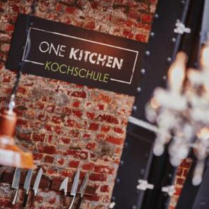 One Kitchen Kochschule Hamburg 153
