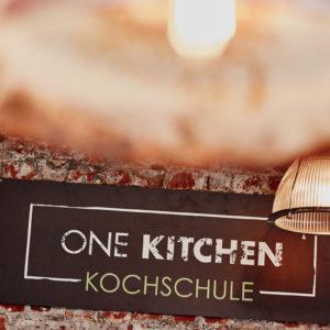 One Kitchen Kochschule Hamburg 219