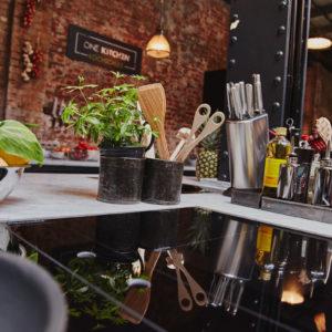 One Kitchen Kochschule Hamburg 263