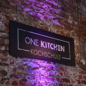 One Kitchen Kochschule Hamburg 7261