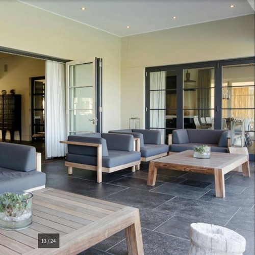 Residence-Kapstadt_1