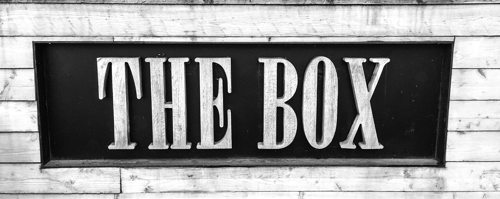 The-Box-Hamburg